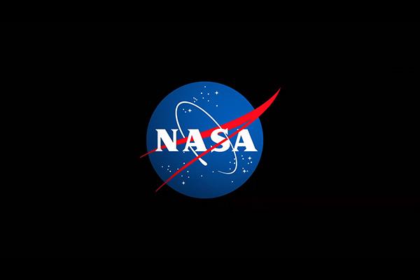 เทคโนโลยีของ NASA ที่มีความสำคัญต่อชีวิตของเรา